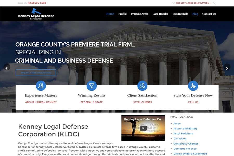kenny-legal-defense