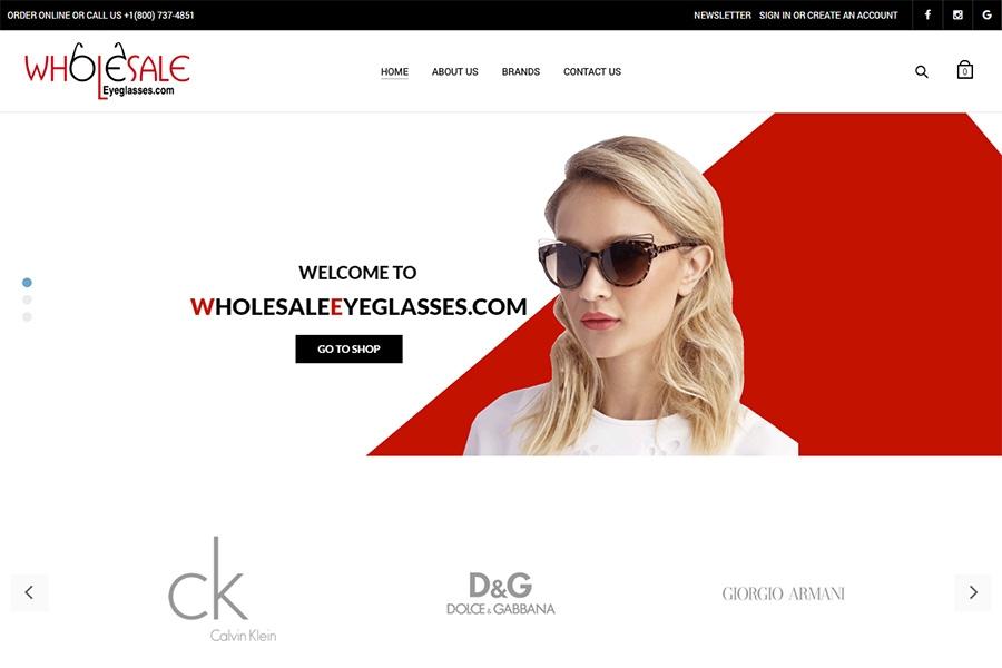 wholesale-eyeglasses
