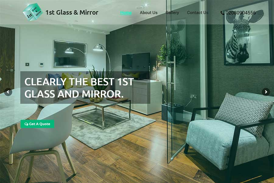 1st-glass-mirror
