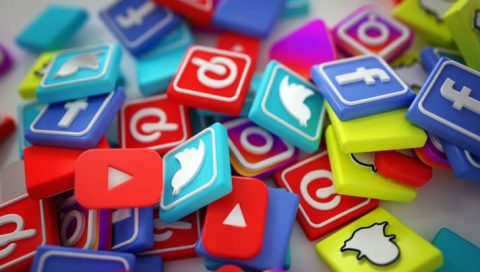 7 Tips To Improve Your Social Media Presence