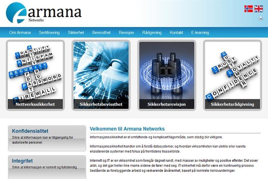 armana-networks-1-nqav86jhjpp2gahnywit5knz9zpjzk5bkrlimatu9c