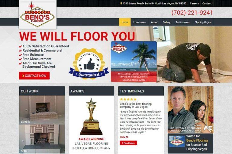 benos-flooring-nqav7jzczou6pnefmmrrhqcx0qsqutnrhnxv3nraeo