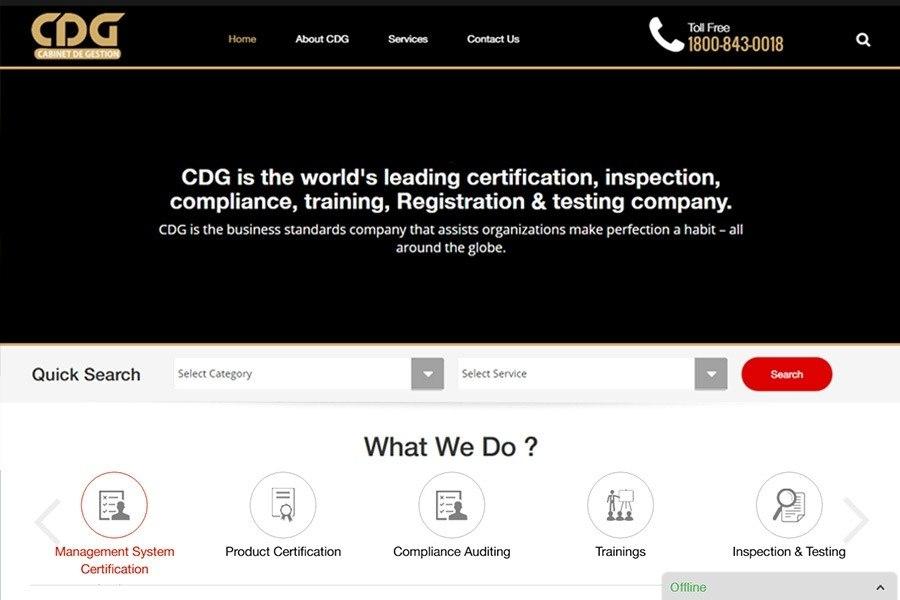 cdg-certification-nqz2vtnci426ajt5wfcemj3u0bg68a5fjknaklx5rk