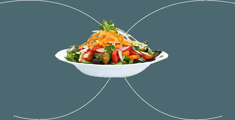 image-food