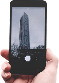 ios-mobile-2