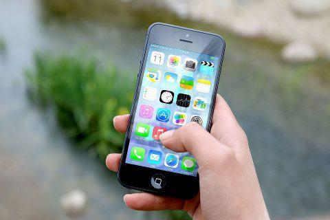 iphone-410311_960_720-480×320