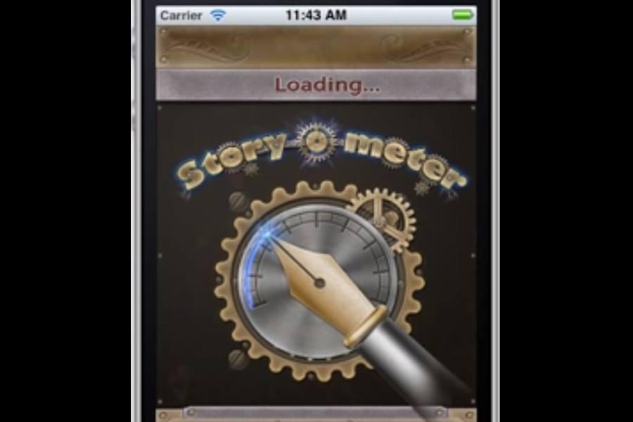 storyometer-nqav86jhjpp2gahnywit5knz9zpjzk5bkrlimatu9c