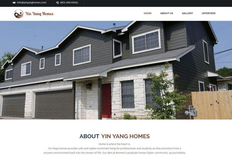yin-yang-homes-nqz2c7qjxj7u3eajeg7l3z8nvy3inlb0iipn5sztkg